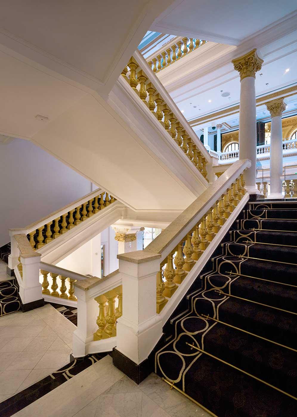 Www royal vegas casino