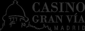 Casino Gran Vía Madrid logo