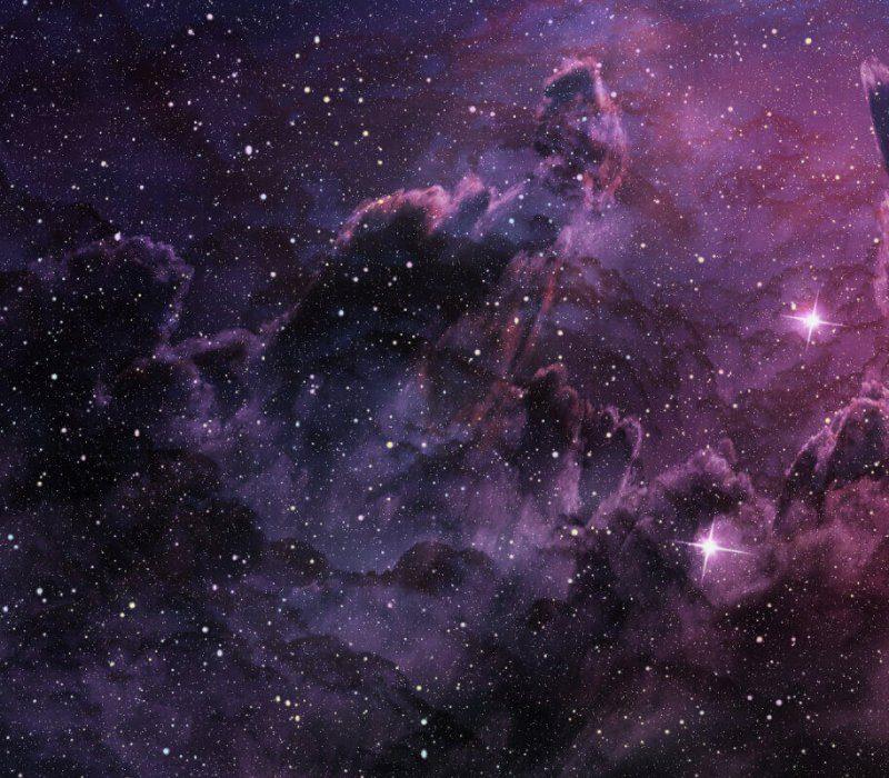 destacado-liga-galactica